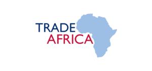 trade america
