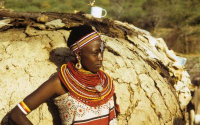 AFRICAN SAFARI (TOURS)   ATLE – AFRICAN SAFARI (TOUR) AND CULTURAL EXCHANGE PROGRAM